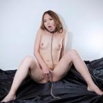 rena-matsumoto-tokyo-face-fuck-04