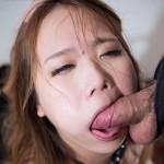 rena-matsumoto-tokyo-face-fuck-10