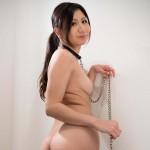 aiku-kisaragi-tokyo-face-fuck-02