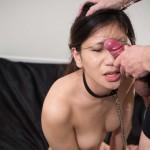 aiku-kisaragi-tokyo-face-fuck-07