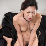 aiku-kisaragi-tokyo-face-fuck-16