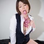 aoi-kurihara-tokyo-face-fuck-02