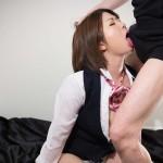 aoi-kurihara-tokyo-face-fuck-06