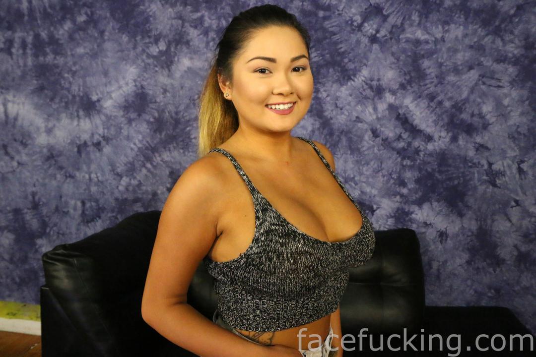 Nasty Face Fuck 75