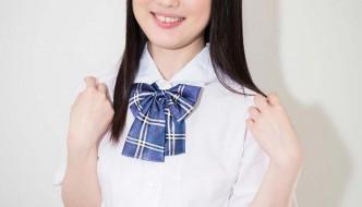 Innocent Japanese Schoolgirl Loses Her Throat Virginity