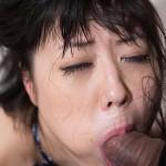 koharu-narumi-tokyo-face-fuck-09