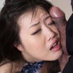 koharu-narumi-tokyo-face-fuck-10