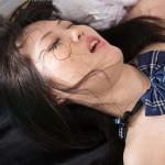 koharu-narumi-tokyo-face-fuck-16