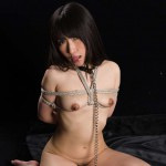 minami-sakaida-tokyo-face-fuck-03