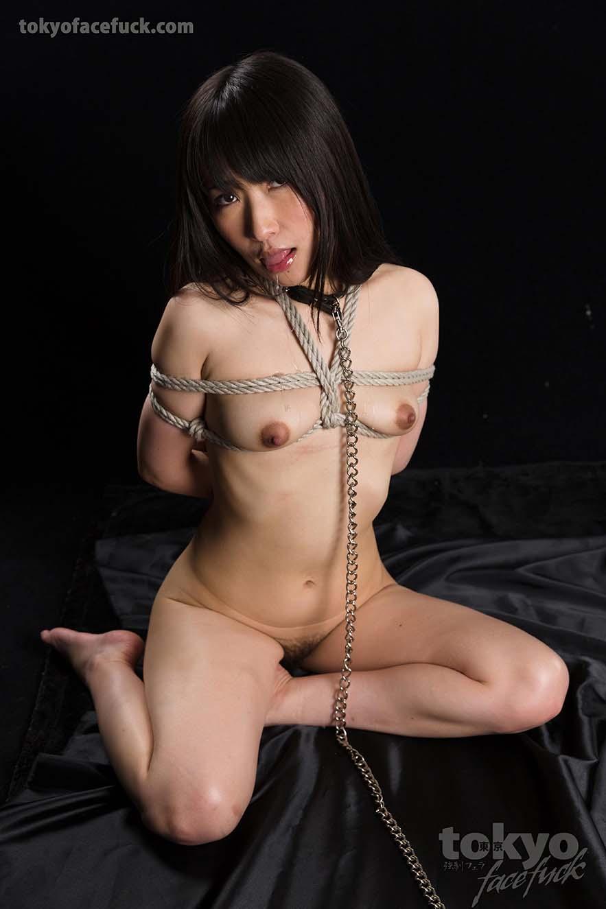 Porn asian beautiful-8776