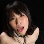 minami-sakaida-tokyo-face-fuck-04