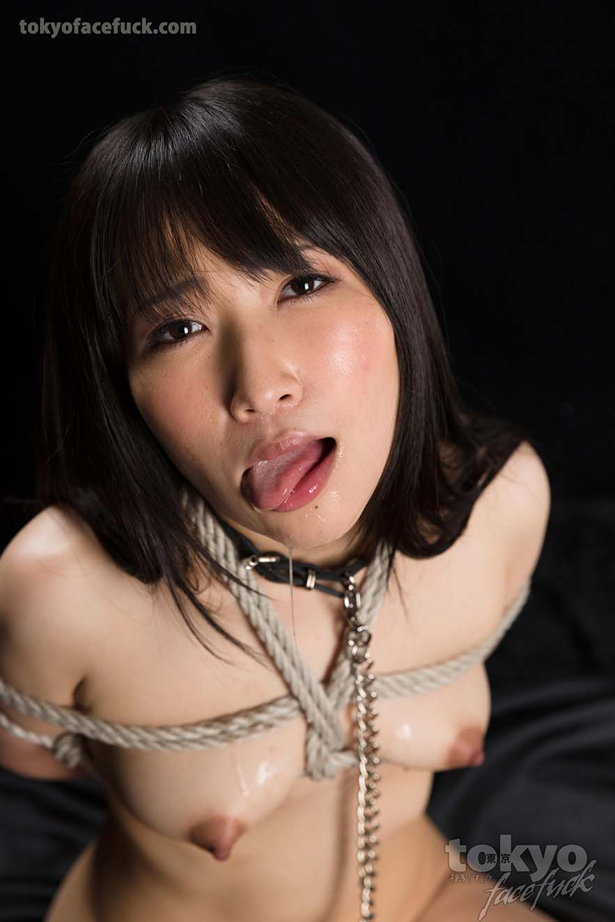 Amateur slave first time poor tiny jade 4