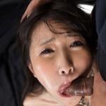 minami-sakaida-tokyo-face-fuck-10