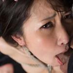 minami-sakaida-tokyo-face-fuck-11
