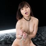 shino-aoi-tokyo-face-fuck-01
