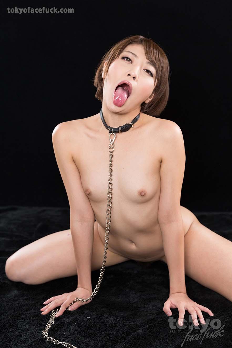 young girl bikini nude