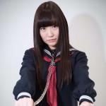 neko-aino-tokyo-face-fuck-01