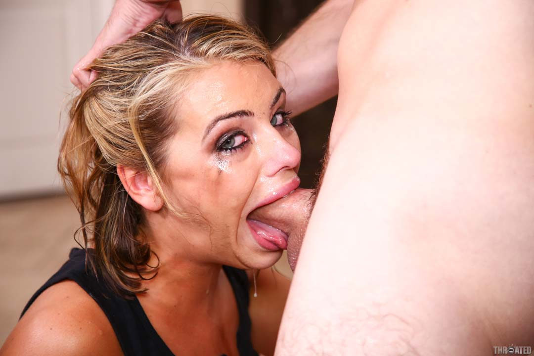 have free deep throat videos spank wire think, that you