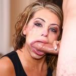 adriana-chechik-4-throated-09