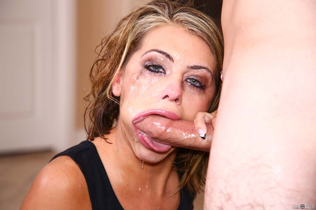 beautiful-throat-mouth-cum-adult-mature-picture-post
