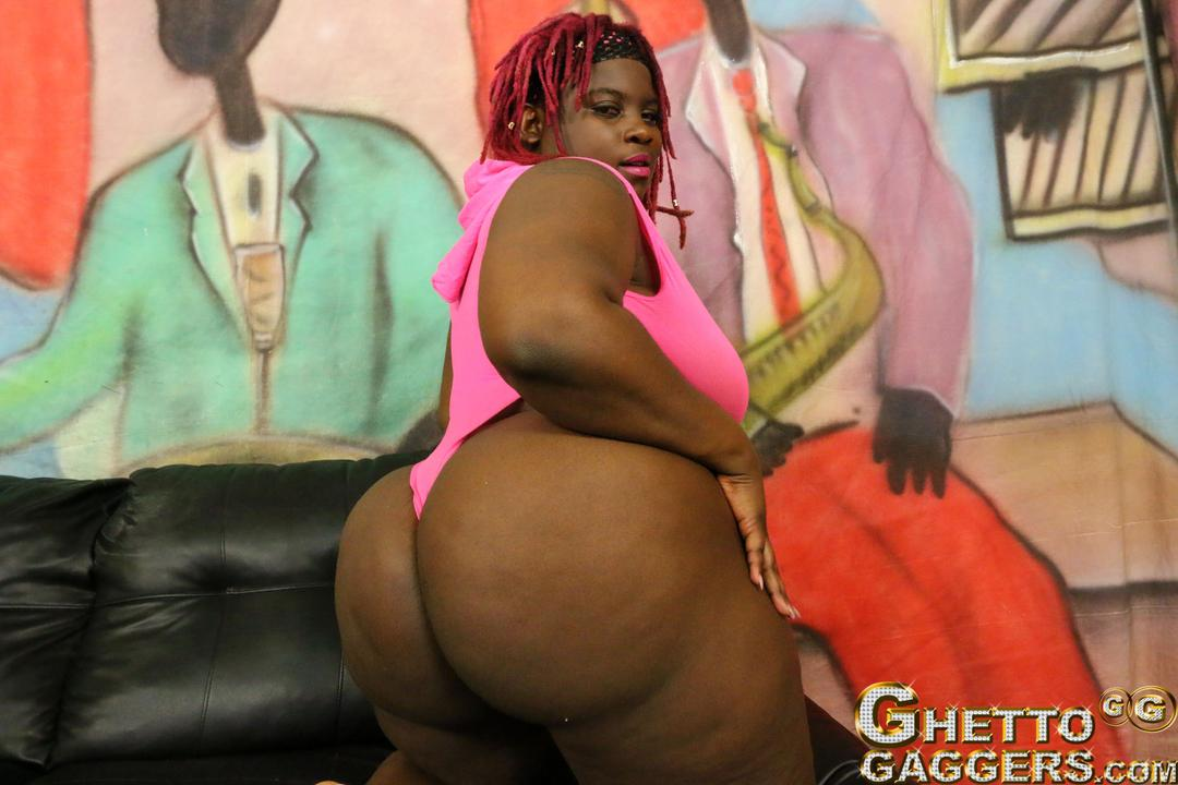 bbw ghetto porn fat black girl on girl porn