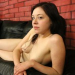 maxiel-pesekova-latina-throats-03