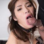 reina-natsuki-tokyo-face-fuck-11