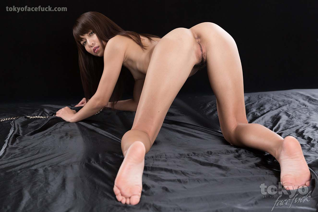 Japanese nude drawing girl get fucked think
