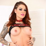 karmen-karma-3-throated-04