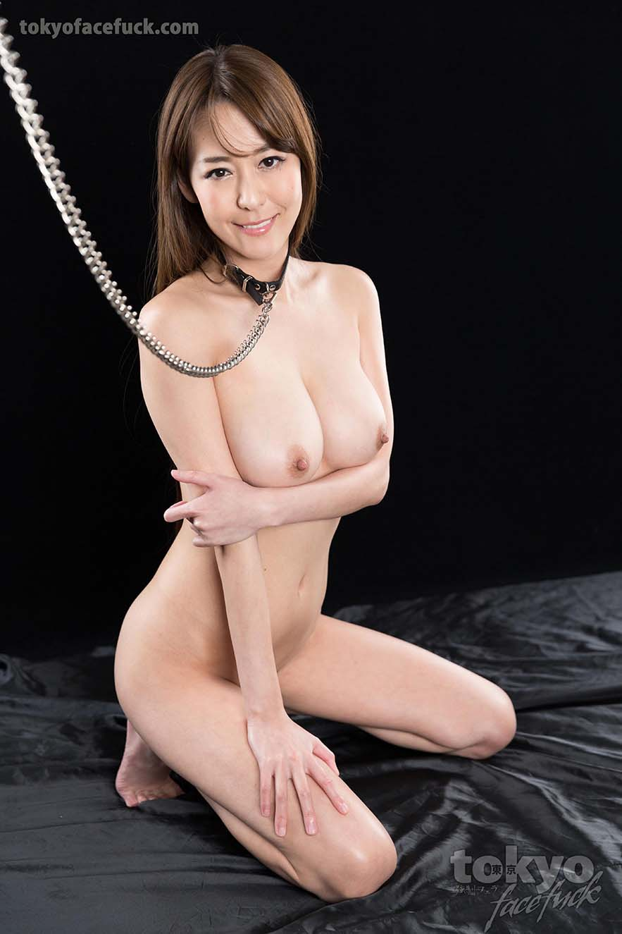 Japanese Teen Idol Nude