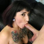 camille-black-3-face-fucking-04