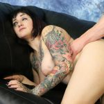 camille-black-3-face-fucking-14