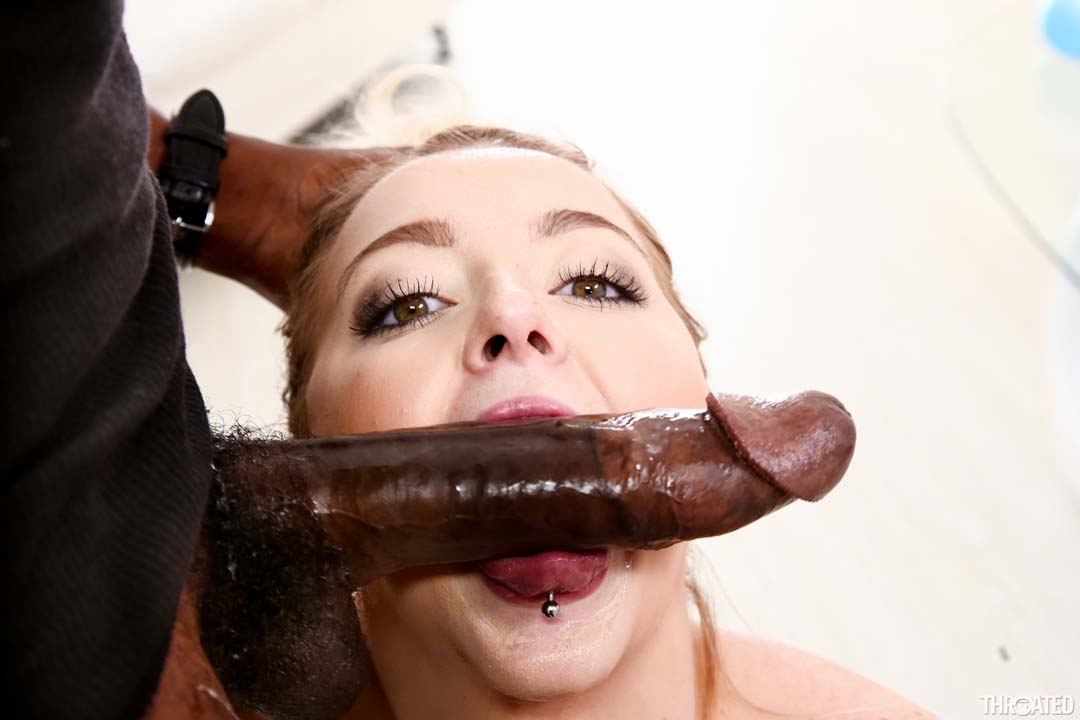 18 inch cock good god yes - 1 part 5