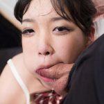 kanon-aoyama-tokyo-face-fuck-09