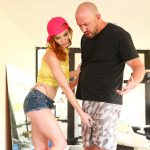 alex-tanner-2-only-teen-blowjobs-04