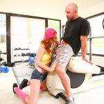 alex-tanner-2-only-teen-blowjobs-08