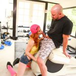 alex-tanner-2-only-teen-blowjobs-09