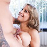 alyssa-lynn-2-mommy-blows-best-05