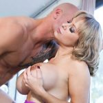 alyssa-lynn-2-mommy-blows-best-13