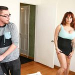 alyssa-lynn-3-mommy-blows-best-03