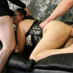 betty-blaze-face-fucking-08