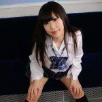 sakura-saaya-fellatio-japan-04