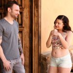 sovereign-syre-mommy-blows-best-05