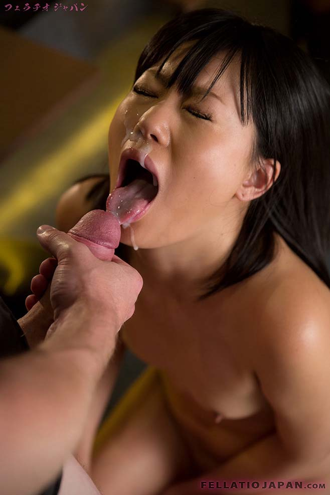 Think, BLOWJOB PENIS CUM ASIAN