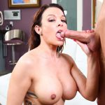 angel-reed-mommy-blows-best-15