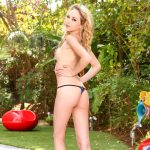 angel-smalls-only-teen-blowjobs-03