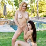 mandy-muse-chrissy-lynn-mommy-blows-best-05