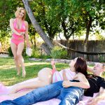 mandy-muse-chrissy-lynn-mommy-blows-best-08