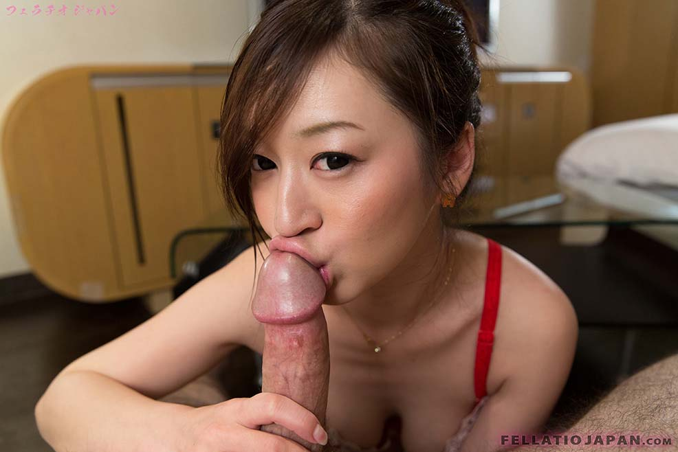 Japanese umbrella girl porn movies