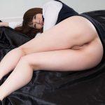 masaki-uehara-tokyo-face-fuck-04